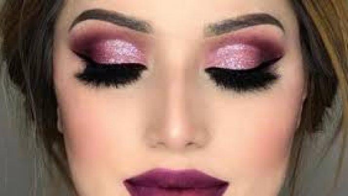Curso de Maquillaje Miercoles 7 Agosto Banfield