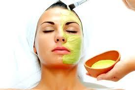 Curso de cosmetologia miercoles 2 de octubre
